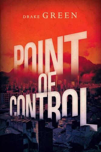 pointcontrol1000