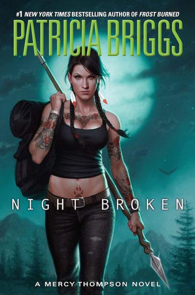 NightBroken_Briggs