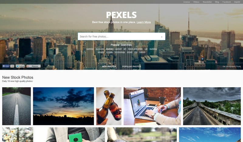 free_stock_photos_·_pexels