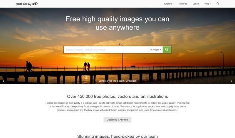 pixabay_-_free_images