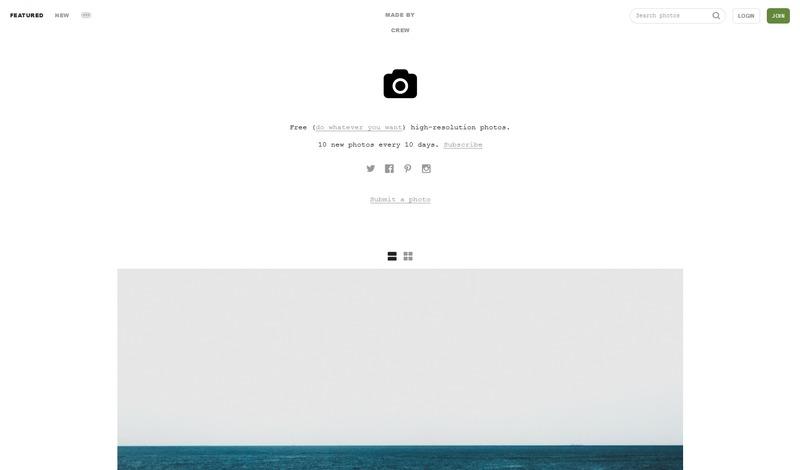 unsplash__free_high-resolution_photos