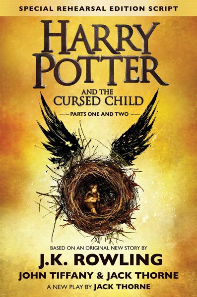 harry potter and the cursed child harry_potter_and_the_cursed_child_special_rehearsal_edition_book_cover