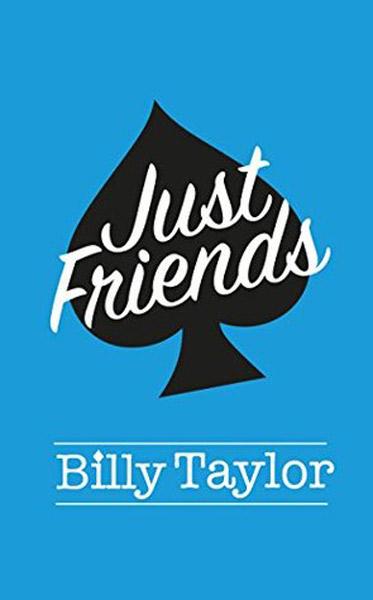 justfriends