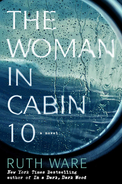 the-woman-in-cabin