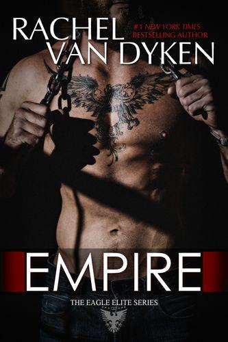 empire-smash-cover-art